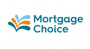 MORTGAGE CHOICE LOGO