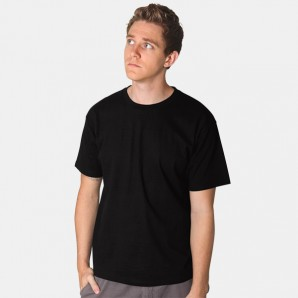9987 Mens Event Tee