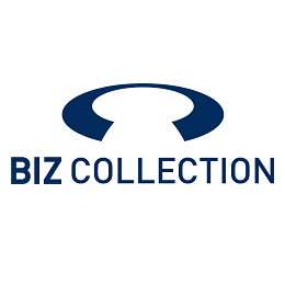 biz-collection-logo