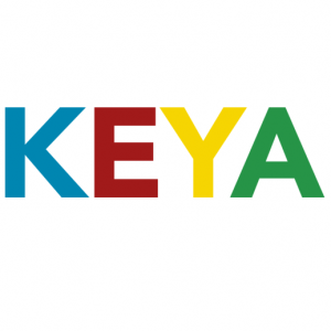keya_website_logo_1500