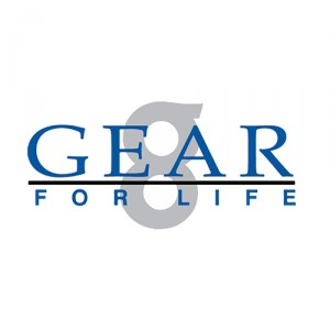 gear-for-life