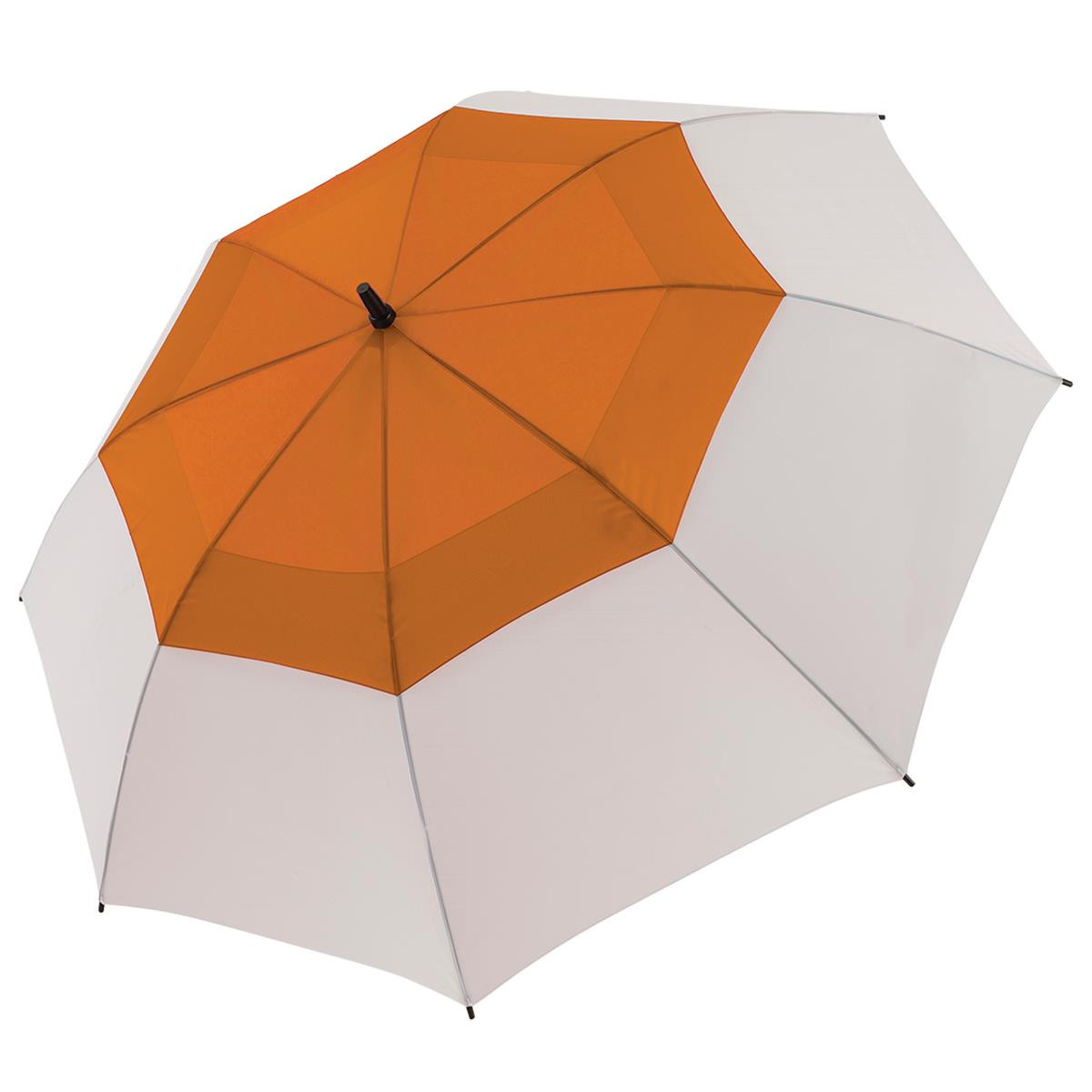 2105 Umbra - Sovereign Umbrella / Fibreglass Shaft / Auto Open