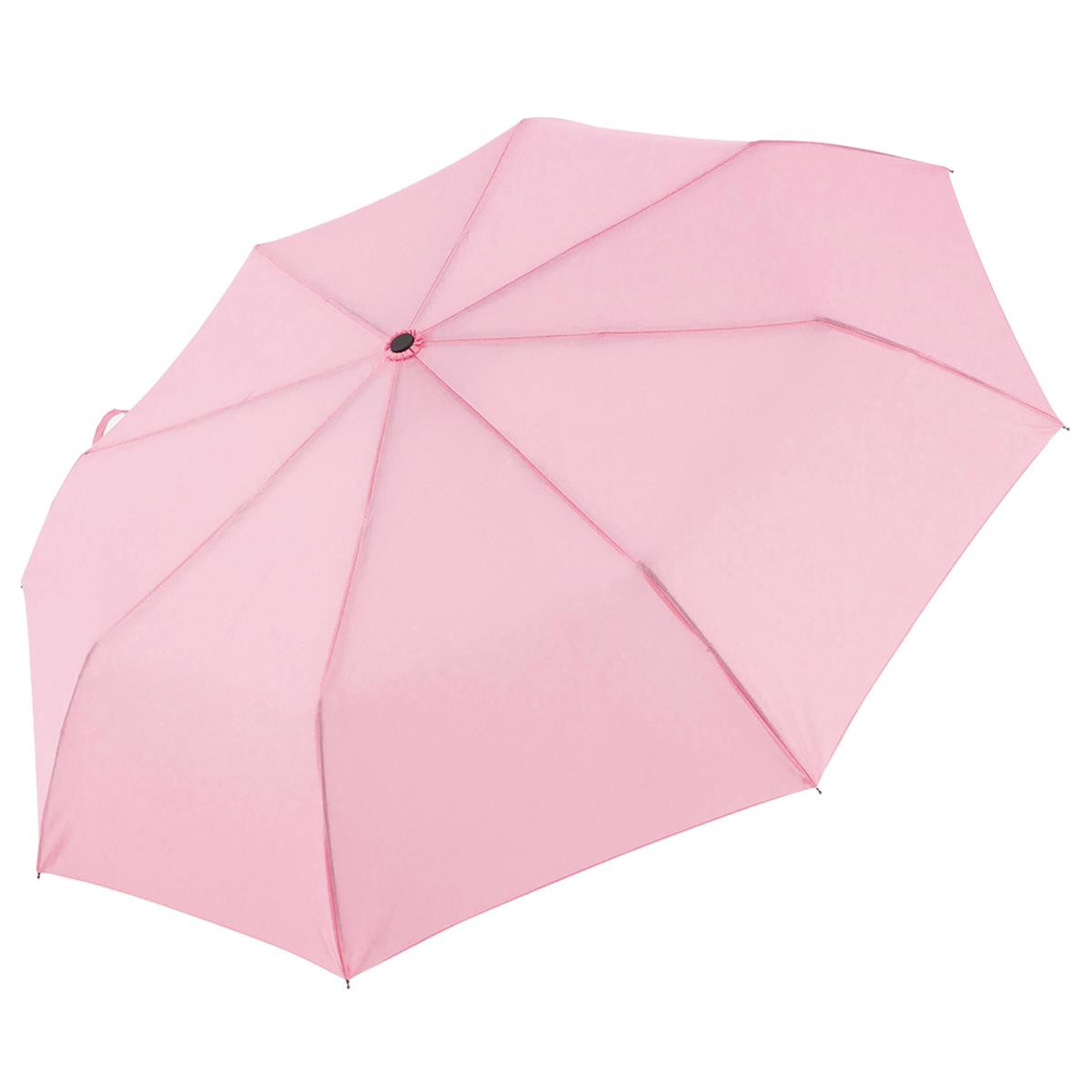 2115 Umbra - Boutique Compact Umbrella / Auto Open