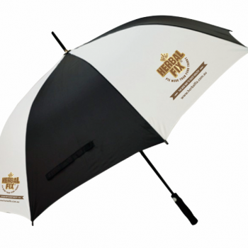 T20 BLACK-WHITE UMBRELLA EXAMPLE 01