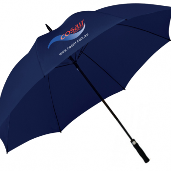 T20 NAVY UMBRELLA EXAMPLE 02