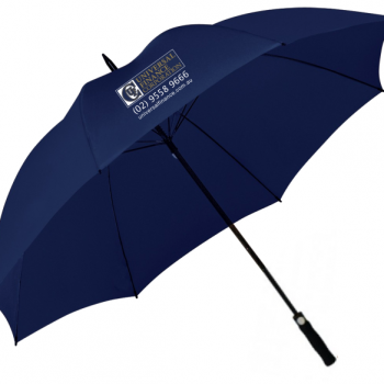 T20 NAVY UMBRELLA EXAMPLE 04