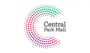 Central Park Mall - logo - 28 Broadway, Chippendale NSW 2008