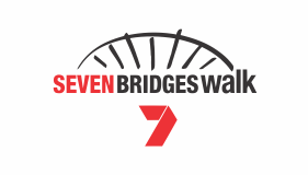 SEVEN BRIDGES WALK - SYDNEY NSW