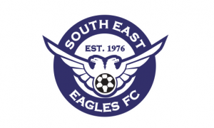 SOUTH EAST EAGLES FC - MAROUBRA