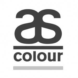 as-colour-logo-new2016