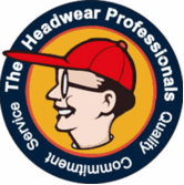 headwear_professionals_logo_final