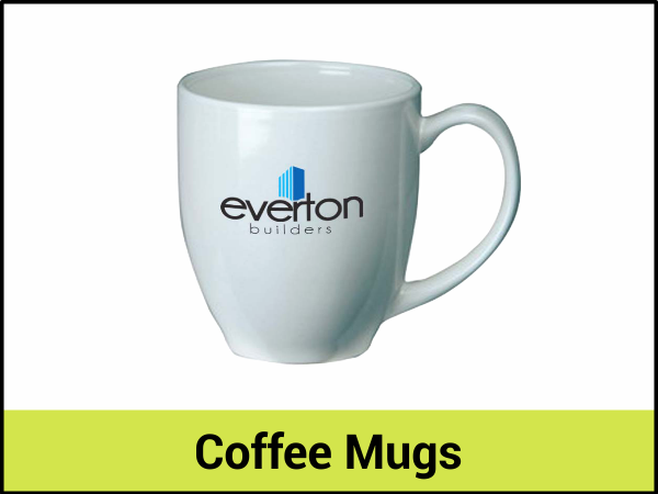 BRANDED COFFEE MUGS 2