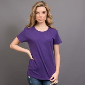 3194 Ladies Surf Tee