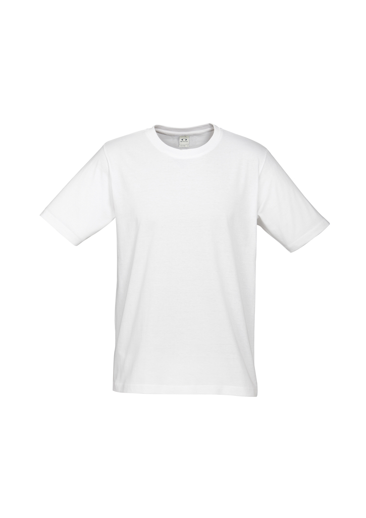 T4060 Mens Cafe Tee