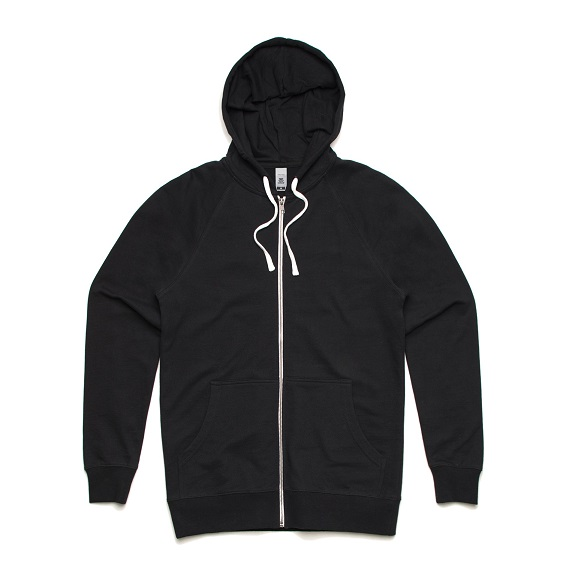 5107_traction_zip_hood_black_1_8