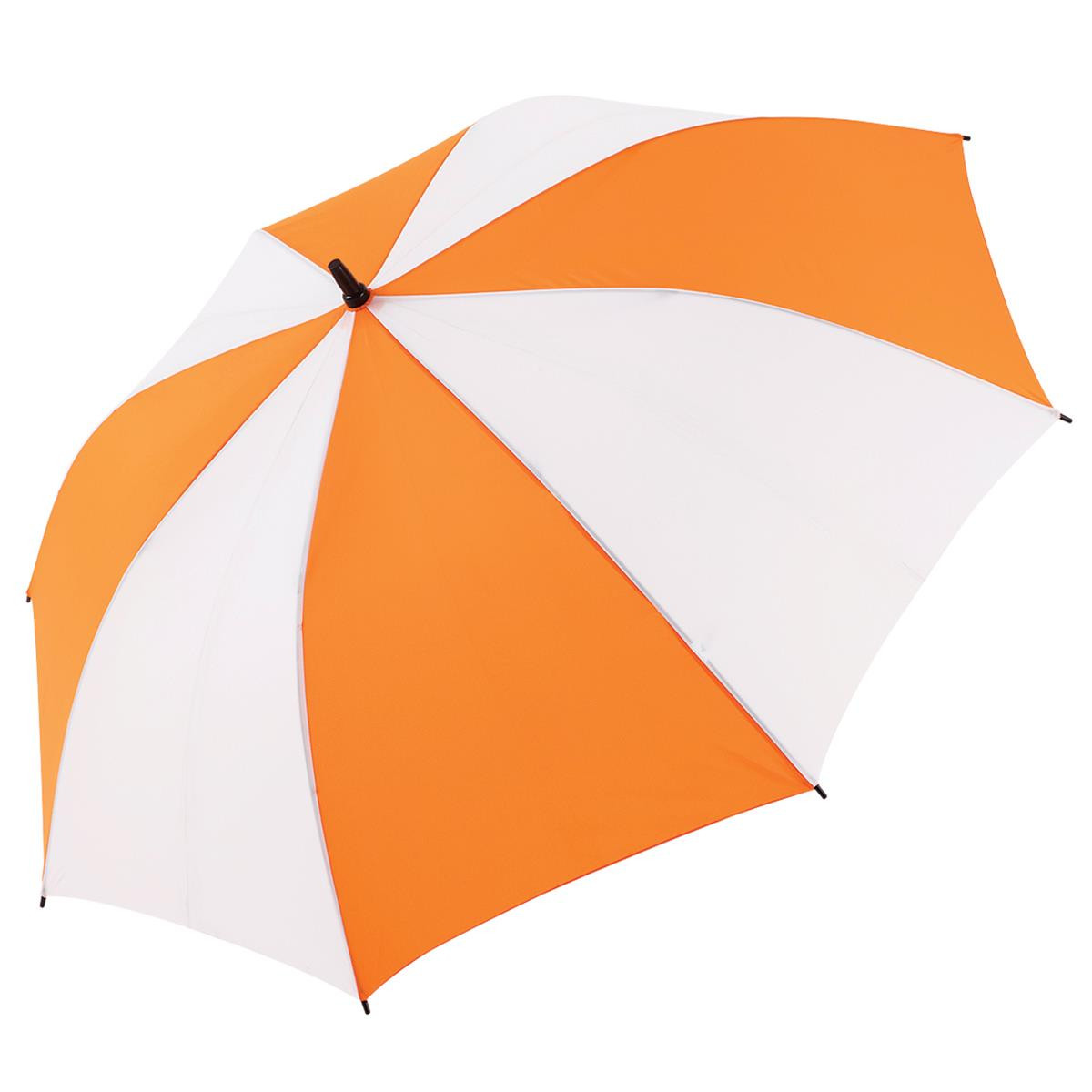 2100 Umbra - Gusto Umbrella / Fibreglass Shaft / Auto Open
