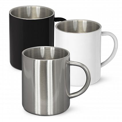 112024 Thermax Coffee Mug
