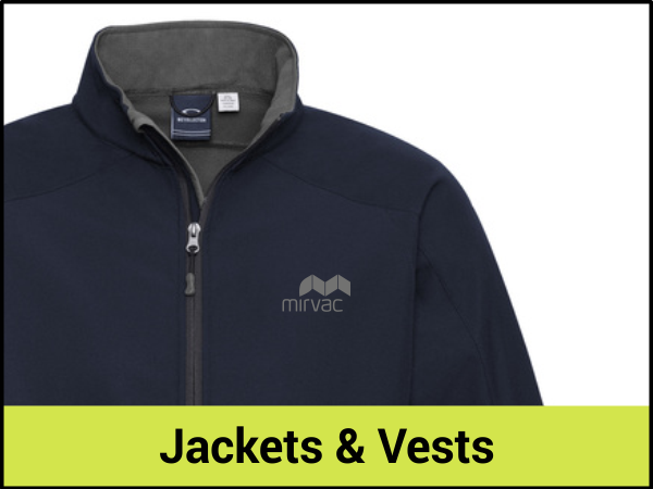 JACKETS & VESTS 5