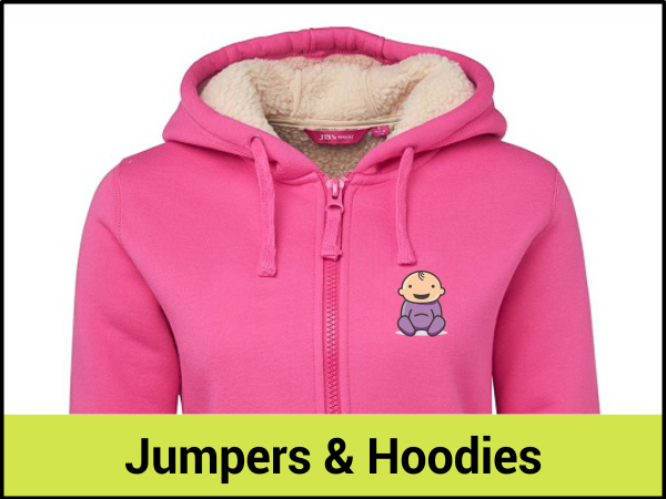 JUMPERS & HOODIES 5