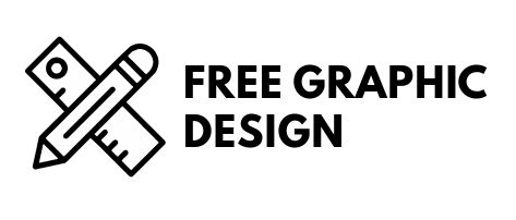 free-graphic-design