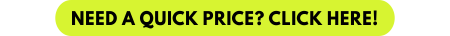 need-a-quick-price-click-here