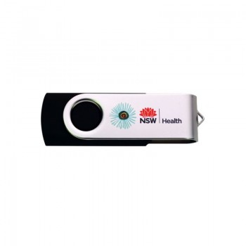 promotional-products-usb-flash-drives-digital-printed-australia-example-2