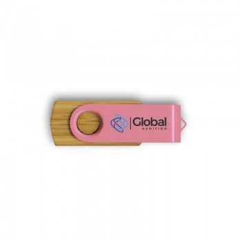 promotional-products-usb-flash-drives-printed-australia-example-5