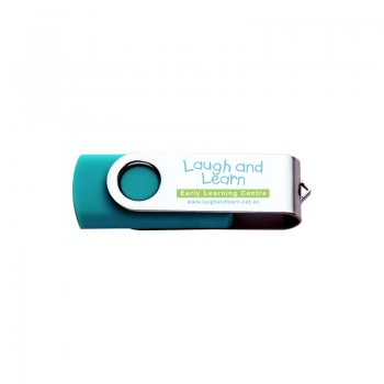 promotional-products-usb-flash-drives-printed-australia-example-7