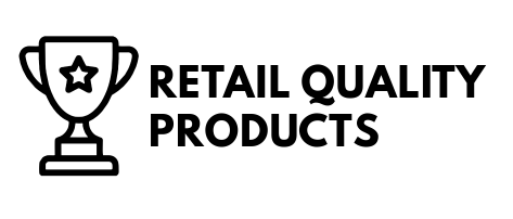 retail-quality-products